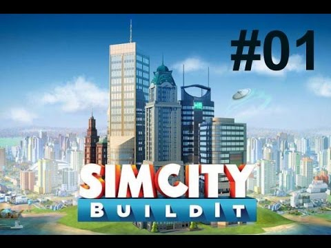 simcity buildit android crack
