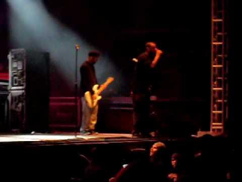 CPM22 em Juquitiba 072009 4