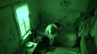 Nonton Ghoul  2015    Ofici  Ln   Trailer Film Subtitle Indonesia Streaming Movie Download