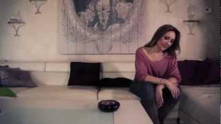 Video Clip de Rocio Díaz