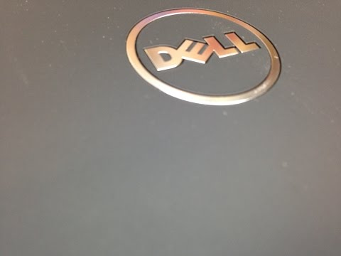 Dell Venue 11 Pro Review