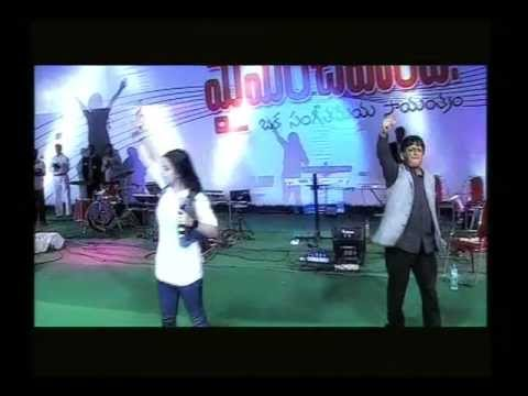 Video SHREYA KANT - MERA YESU LIVE download in MP3, 3GP, MP4, WEBM, AVI, FLV January 2017