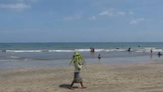 Chaungtha Beach Myanmar  city photos : Chaung Tha beach