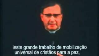 Como nasceu o Opus Dei