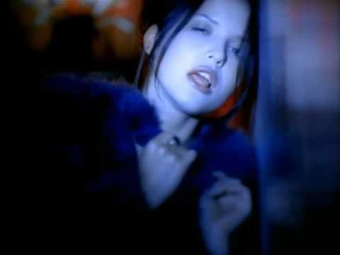 The Corrs - Only When I Sleep [Official Video]