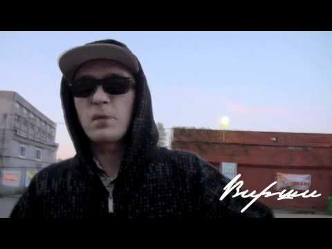 «Вирши», Выпуск 1: Наум Блик (EK-Playaz) (2011)