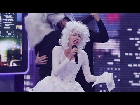 Kabaret Na Koniec Świata - Alergija