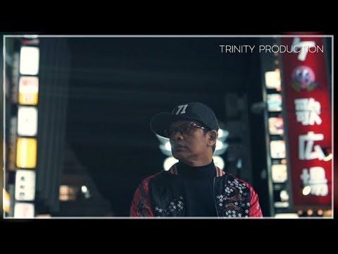 Armand Maulana - Tunggu Di Sana   Official Video Clip