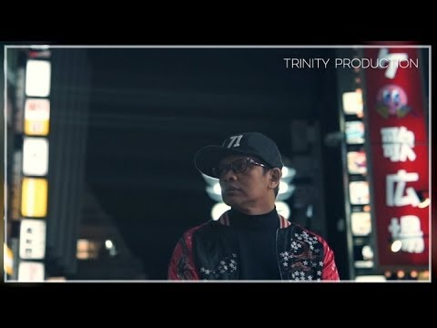 Download Lagu Armand Maulana - Tunggu Di Sana | Official Video Clip Music Video