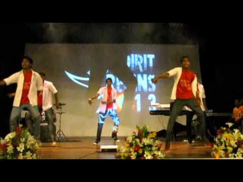 Video Rise Up and Dance - Jesus Youth Sri Lanka download in MP3, 3GP, MP4, WEBM, AVI, FLV January 2017