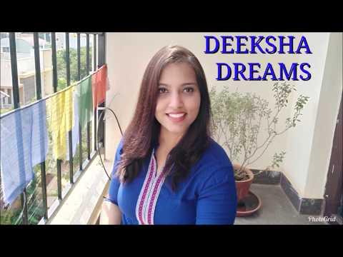 Video Toogu manchadalli Cover | Kirik Party | Rakshith Shetty | Rashmika Mandanna | DEEKSHA DREAMS download in MP3, 3GP, MP4, WEBM, AVI, FLV January 2017