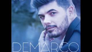 06-Demarco Flamenco-La isla del Amor feat Maki