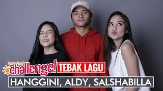Video Aldy Minta Maaf Karena Jahat Sama Salshabilla? MP3, 3GP, MP4, WEBM, AVI, FLV Agustus 2018