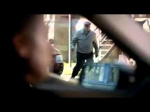 Zero Hour New ABC Series Official Trailer 2012