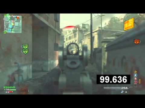 modern warfare 3 moab - Link to directors channel - http://www.youtube.com/user/samthomas01.