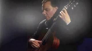 Complete recording of Mozart's Adagio