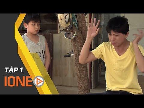 Xin Chào Hạnh Phúc - Tập 1 | Cho Vừa Lòng Anh | Lê Khánh - Phương Dung - Hứa Minh Đạt | Sitcom 2017 - Thời lượng: 22:05.