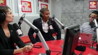 Interview Hit Radio