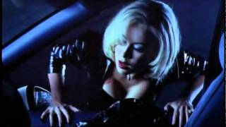 Video Bride of Chucky MP3, 3GP, MP4, WEBM, AVI, FLV Juli 2018