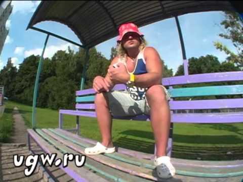 «Хип-Хоп в России» от 1-го Лица, серия 25: Деловой (Дерево Жизни, Сценакардия, Экипаж) (2009)