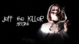 Nonton Jeff The Killer  Origins  Creepypasta Short Film  Film Subtitle Indonesia Streaming Movie Download