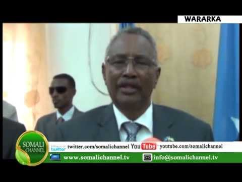 fiirso-heshiiska-ay-wadagaareen-dfs-iyo-dawlad-goboleedka-puntland