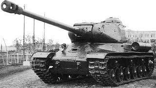 Download Lagu Famous IS-2 Heavy Tank Documentary - Weapons of Victory Mp3