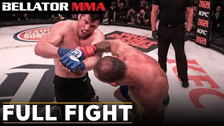 Video Full Fights | Chael Sonnen vs Wanderlei Silva MP3, 3GP, MP4, WEBM, AVI, FLV Juni 2019