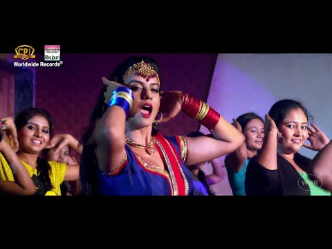 Video Hamra Marad Chahi Horn Dabawewala   Akshara Singh   Hot Bhojpuri Song   Pratigya 2   HD download in MP3, 3GP, MP4, WEBM, AVI, FLV January 2017