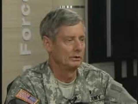 USFK announces new curfew policy  -  IMCOM ARMY KOREA