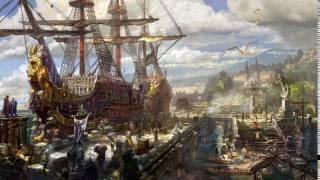 Видео к игре Lost Ark из публикации: Начался обратный отсчет до анонса ЗБТ2 Lost Ark