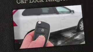 Car Lock Ringtone YouTube video