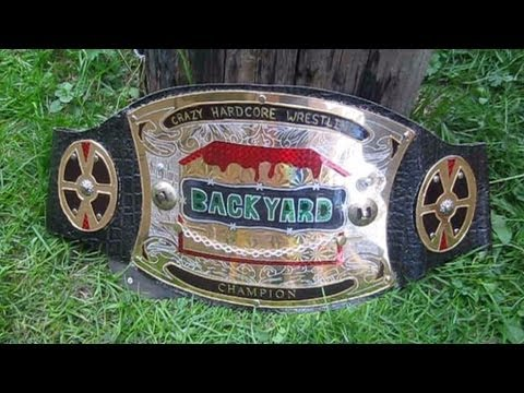 wwe backyard wrestling esw 2015 best auto reviews
