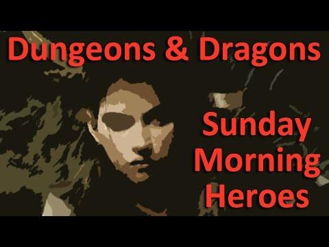 Dungeons and Dragons 11 4, Secret Sword Slot Machine