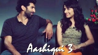 Nonton  New  Aashiqui 3   Tere Bina Mein 2017 With Link Film Film Subtitle Indonesia Streaming Movie Download