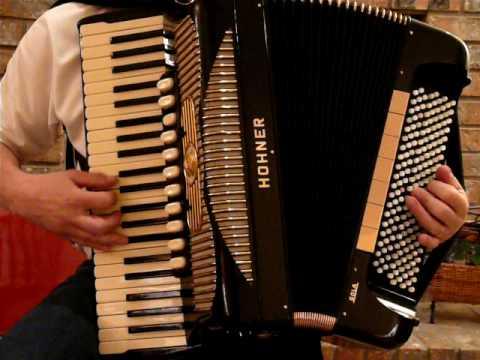 Hohner Gola for Sale, Accordion, Akkordeon, Acordeon, Fisarmonica
