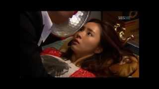 Video Fashion King ep 8 Shin Se Kyung kiss!! MP3, 3GP, MP4, WEBM, AVI, FLV Maret 2018