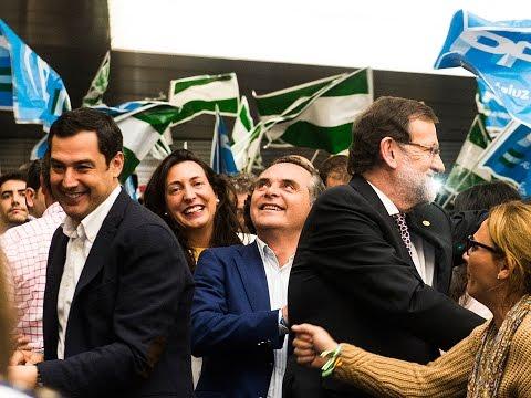 Vota #JuanmaPresidente