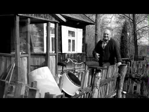 """Grupa Twórcza """"Motycz"""" przedstawia diaporamę """"Ich Portret"""".  Wschodnia Polska to nie tylko piękne, malownicze krajobrazy, ale przede wszystkim serdeczni, ufni i przyjaźni ludzie. To ich naturalny sposób bycia, otwartość i szczerość zachwyciła nas do tego"""