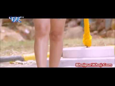 Video tabah kailu Gori.bhojpuri video Pawan Singh 2017 download in MP3, 3GP, MP4, WEBM, AVI, FLV January 2017
