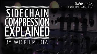 Video Sidechain Compression explained (practical) MP3, 3GP, MP4, WEBM, AVI, FLV Desember 2018