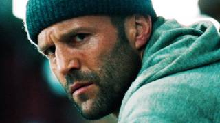 Nonton Safe Trailer 2012 Jason Statham Movie   Official  Hd  Film Subtitle Indonesia Streaming Movie Download