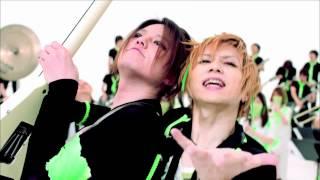 Acid Black Cherry / 「シャングリラ」PV Video