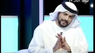 د.طارق الحبيب في برنامج خطوة