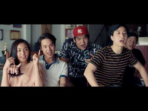 Bad Genius Trailer  | Doblaje Español Latino