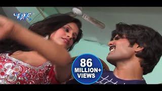 image of HD ऊपर के 32 निचे के 36 || Sammer Singh || Ganna Ke Ras || Bhojpuri Hit Songs 2017 new