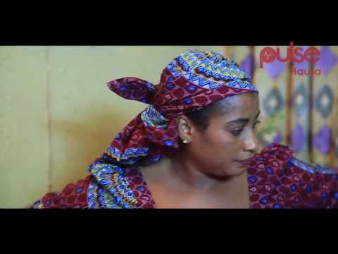 LARURA Episode 9 | fina-finai | Pulse Hausa Drama Series | Hausa Films & Movies
