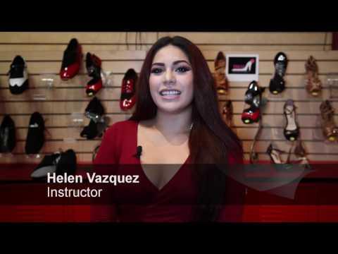 Susan's Dance Studio | San Jose, CA | Dance Lessons