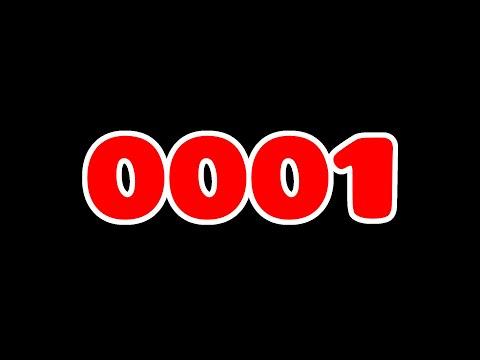 0001 | by MacroPixel (me)
