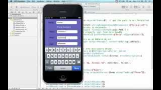 Objective-C Programming - Lecture 9b